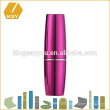 lip stick makeup and cosmetics wholesale school young girl tube