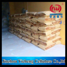 HPMC for Tile Adhesive / Tile Adhesive Mortar