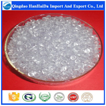Manufacturers supply high quality recycled plastic