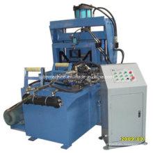 Fabricante de cotovelo hidráulico