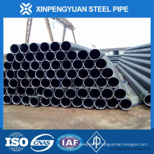 ASTM A335-P12,A335-P11 carbon and alloy seamless steel pipe