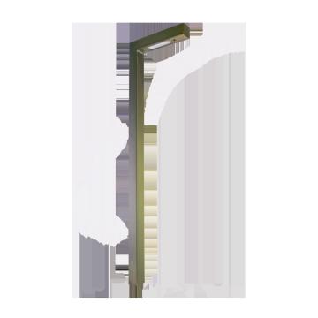 Newest Outdoor brass Path Light led landscape light
