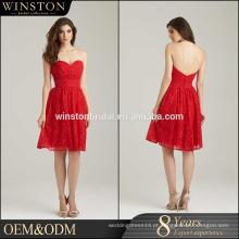 New arrival product wholesale Beautiful Fashion casamento maids vestidos