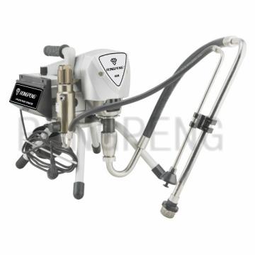 Rongpen R488 Airless Pait Sprayer