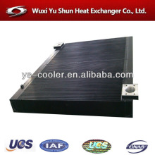 Refrigerador de aceite de transmisión marítima / enfriador de aceite de motor marino