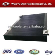 Refroidisseur d'huile de transmission maritime / refroidisseur d'huile moteur marin