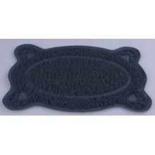 Most Popular Modern Pet Floor Mat