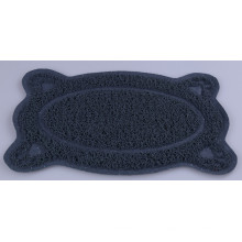 Mais Populares Modern Pet Floor Mat