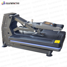 Freesub ST-4050B lowest price t-shirt heat press machine