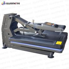 Freesub ST-4050B menor preço t-shirt calor imprensa máquina