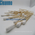 6 inch Cotton Swabs for Industrial Cleaning Swab
