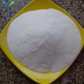 99,5% порошка хлорида лития для продажи