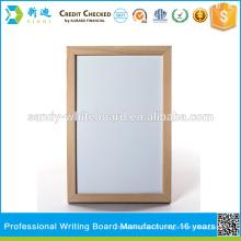 Tableau d'écriture magnétique XD-wd012sandy-whiteboard