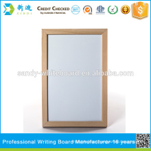 magnetic writing board XD-wd012sandy-whiteboard