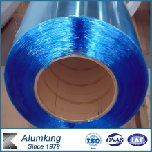 5000 Series Aluminium Coil for Anodizing Material