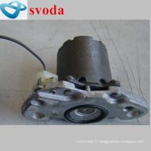 Chine fournisseur d'or pour les pièces de camion de tombereau 12v électrovannes 23019734