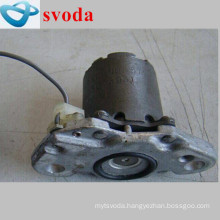 gold china supplier for dumper truck parts 12v solenoid valves 23019734