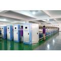 Energy Saving yarn twisting machinery For VFY wholesaler