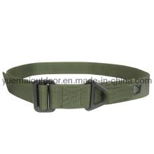 Cinturón BDU del ejército