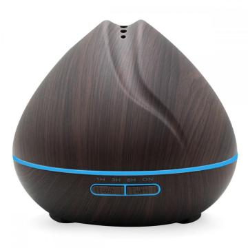 400ml Spa Unique Ultrasonic Vehicle Mounted Aroma Diffuser