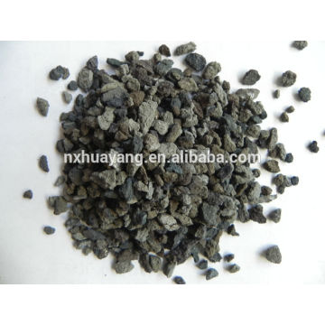 sponge iron/sponge iron powder/iron sponge