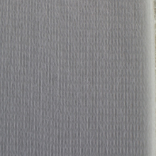 Superior Quality Polyester Stitch-bonded Non Woven Fabric