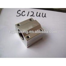 Linear ball bearing linear bearing slide unit sc10uu bearing from china