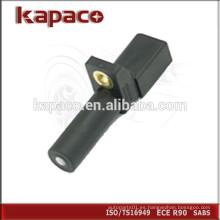 Sensor de posición del cigüeñal para SMART 31532828