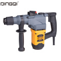 Martillo perforador eléctrico de alta calidad Dingqi 900W