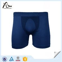 Seamless Panty Wholesale Under Shorts para homens
