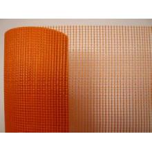 Nettoyeur en fibre de verre résistant aux alcalis OEM avec CE et Gts