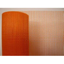 OEM Alkali Resistant Glass Fiber Netting with CE and Gts