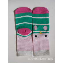 Kid Cotton Socks /Children Cotton Socks