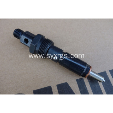 Cummins 6BT injector 3802748