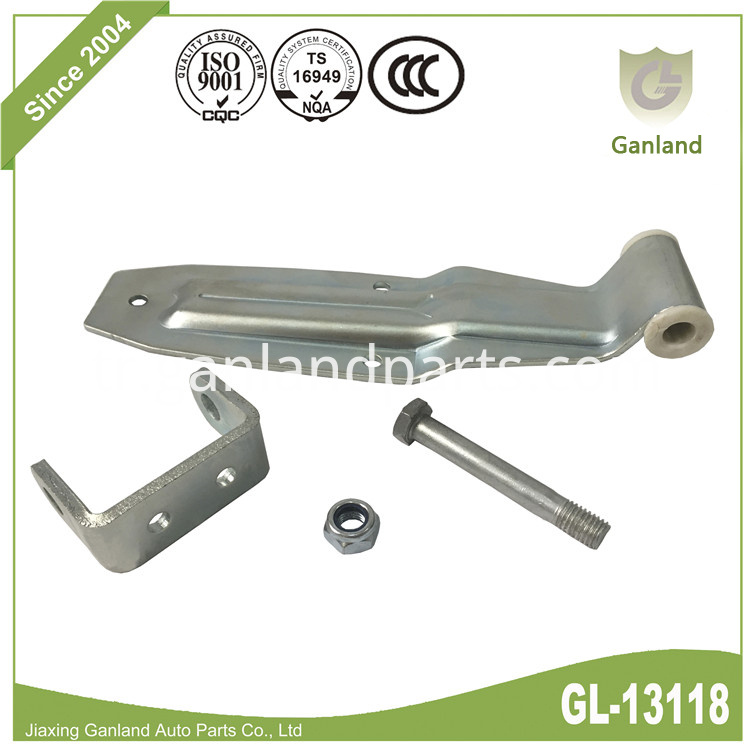Curtain side Hinge GL-13118