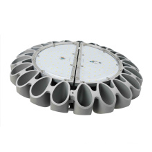 Promotion for 180W UFO LED High Bay Light
