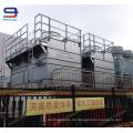 Kühlturm Kraftwerk Superdyma Closed Water Cooled Kühlturm