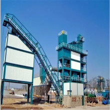 Local Used Asphalt Plant Services Inc Companies