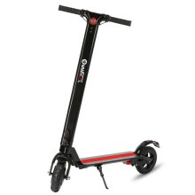 8inch Folding APP Connecting Electric Scooter