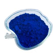 Facotry Supply Kupferpeptid in kosmetischer Qualität