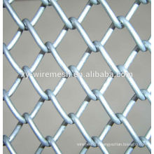 Chain Link Fence / PVC Coated Chain Link Fence / Favorites Compare Hot Dipped Chain Link Fence ( manufacture )