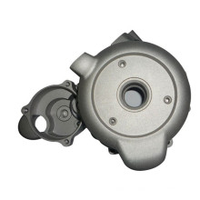 Personalizado de aluminio Die Cast Factory para Pump
