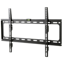 Fixed Mount for 32-65inch LCD/LED/Plasma TV PSW698MF