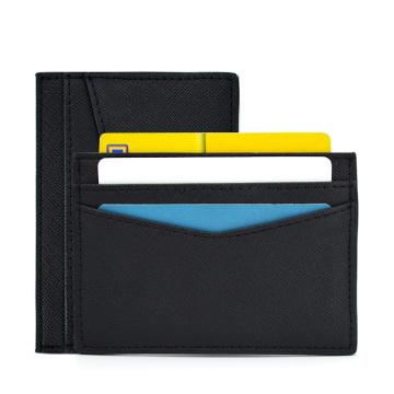 Ysure New chegam ID business Titular do cartão de crédito