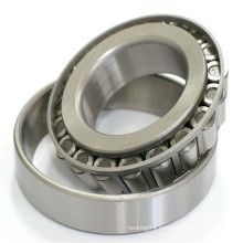 china supply good quality cheap price deep groove ball bearing,conical roller bearing, tapered Roller Bearing
