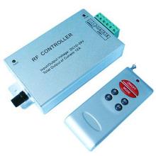 6-chave controlador de áudio com CE (GN-AUDIO-001)