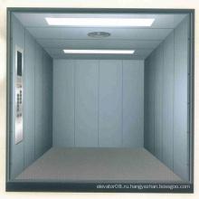 Функциональный автомобильный лифт для коммерческого использования