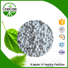 Hot Sales Granular NPK Fertilizer 17-3-20 with Factory Price