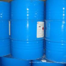 Alta Qualidade Dibutyl Phthalate DBP para Grade da Indústria