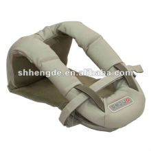 Massager Belt, Massage Tapping Belt, Massage Belt